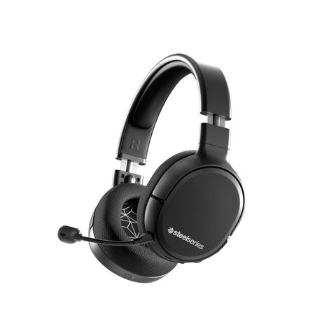 """""""WIRELESS DESIGNED FOR EVERYWHERE YOU GAME, WITH REMARKABLE SOUND, COMFORT AND STYLE ON ALL GAMING PLATFORMS, INCLUDING PLAYSTATION, XBOX ONE, NINTENDO SWITCH, VR AND MOBILE"""""""