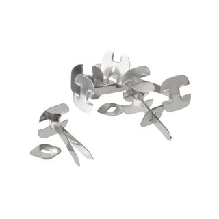 FASTENERS & CLIPS