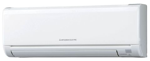 MITSUBISHI ELECTRIC 5.0KW REVERSE CYCLE AIR CONDITIONER