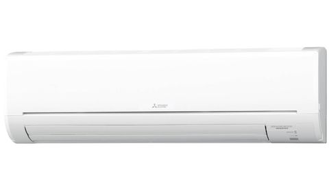 MITSUBISHI ELECTRIC 8.0KW REVERSE CYCLE AIR CONDITIONER *** PHONE FOR BULK PRICING ***