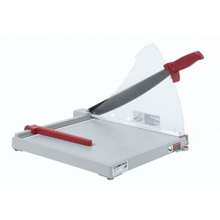 GUILLOTINES & ACCESSORIES