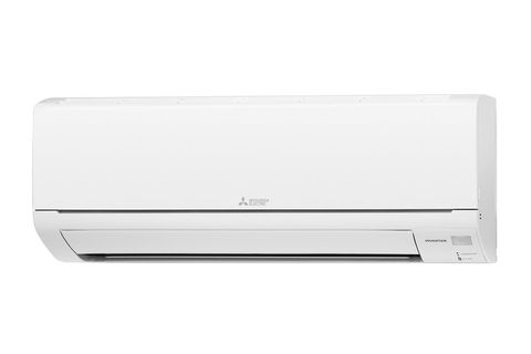 MITSUBISHI ELECTRIC 2.5KW REVERSE CYCLE AIR CONDITIONER *** PHONE FOR BULK PRICING ***