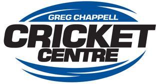 GCCC Logo-1.jpg