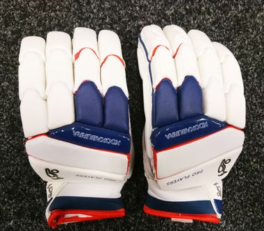 Patriot Pro Players Gloves