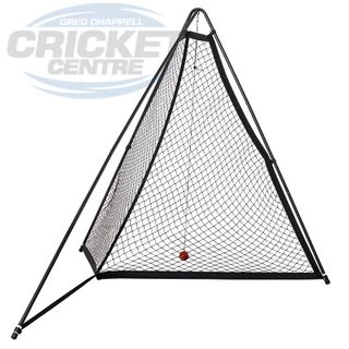 THE V - PRO BATTING TRAINING NET JUNIOR