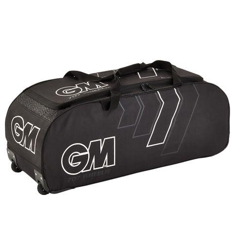 GM - 707
