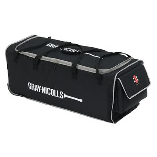 CLUB KIT BAG