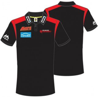 BIG BASH LEAGUE CLOTHING