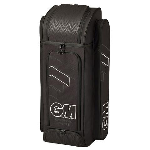 GM - ORIGINAL