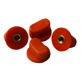Gray-Nicolls GN REPLACEMENT NUTS