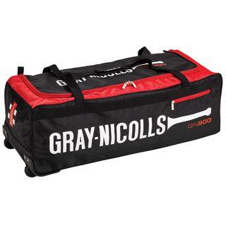 GRAY-NICOLLS 900 WHEEL BAG
