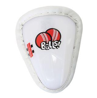 GRAY-NICOLLS COMIC BALLS PROTECTOR