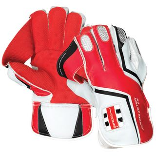GRAY-NICOLLS GN PLAYERS EDITION WK GLOVES