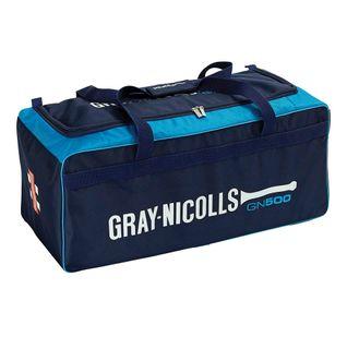 GRAY-NICOLLS 500 CARRY BAG