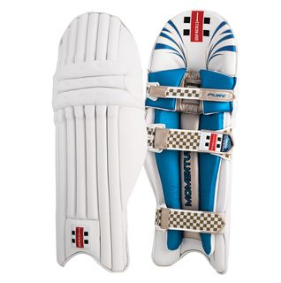 GRAY-NICOLLS MOMENTUM PURE BATTING PADS