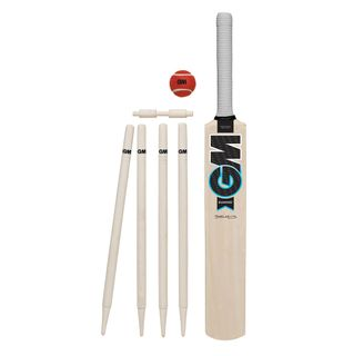 Gunn & Moore GM DIAMOND CRICKET SET