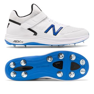 NEW BALANCE NB CK4040L4 2E FIT SPIKE