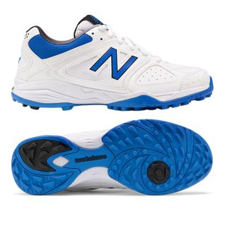 NEW BALANCE NB  KC4020UY JNR RUBBER