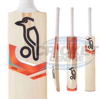 KOOKABURRA KB  RAPID PRO 2000 CRICKET BAT