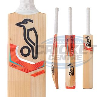 KOOKABURRA KB  RAPID PRO 1000 CRICKET BAT