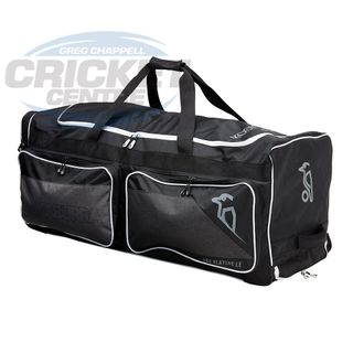 KOOKABURRA PRO PLAYERS LE WHEEL BAG