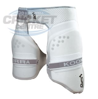 KOOKABURRA PRO GUARD ULTIMATE