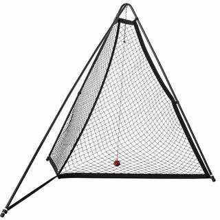 THE V PRO BATTING TRAINING NET JUNIOR