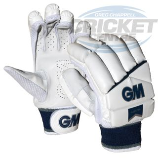 GUNN & MOORE MAESTRO BATTING GLOVES