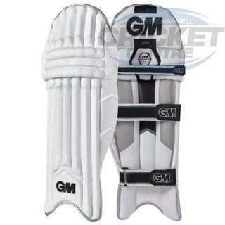 GM - 909
