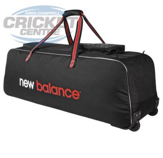 NEW BALANCE NB TC PRO 2019 WHEEL BAG