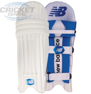 NEW BALANCE NB GC1500 BATTING PADS