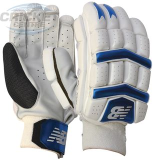 NEW BALANCE NB GC1000 2019 BATTING GLOVES