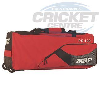 MRF PS100 WHEEL BAG