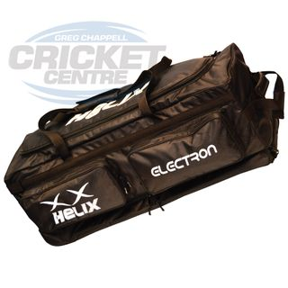 HELIX ELECTRON WHEELIE BAG