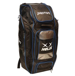 HELIX PROTON BACKPACK