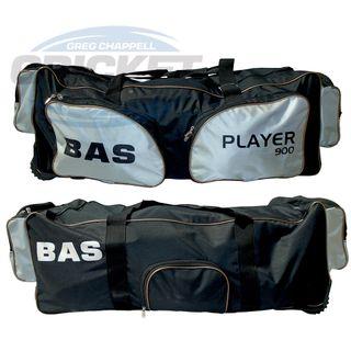 BAS PLAYER 900 WHEELIE BAG