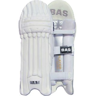 BAS PLAYER EDITION BATTING PADS