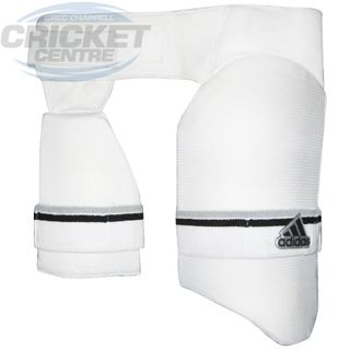 adidas THIGH GUARD 2.0 COMBO