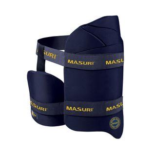 MASURI E LINE COMBO THIGH PROTECT