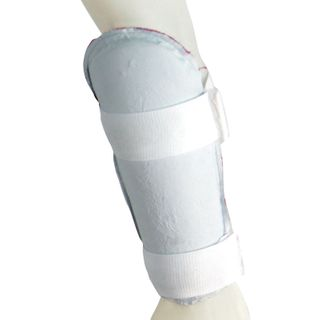 REMFRY FOREARM GUARD