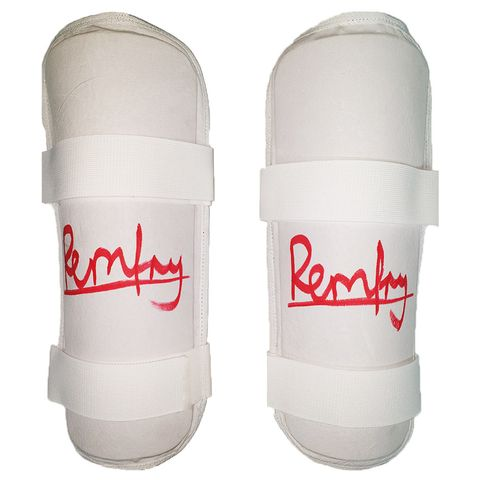 REMFRY SHIN GUARDS
