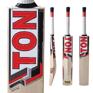 TON RESERVE EDITION 8 STAR CRICKET BAT