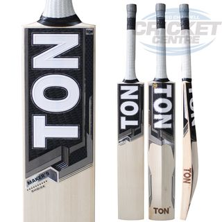 TON MAKERS CHOICE 10 STAR CRICKET BAT JUNIOR
