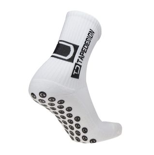TAPE DESIGN CLASSIC SOCKS