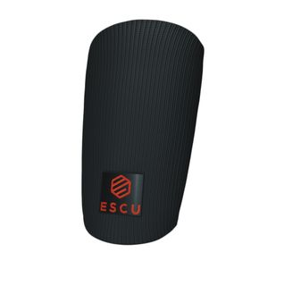 ESCU WRIST GUARD BLACK