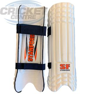 SF STAMFORD CUSTOMISABLE WK PADS