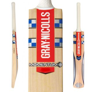 GRAY-NICOLLS MOMENTUM PURE CRICKET BAT JUNIOR
