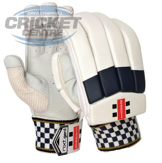 GRAY-NICOLLS NXT GEN Y BATTING GLOVES