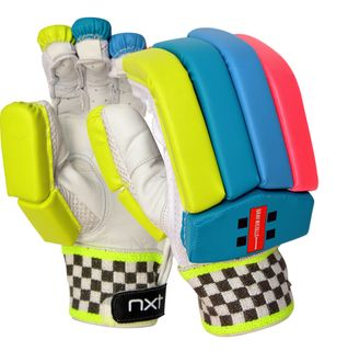 GRAY-NICOLLS NXT GEN Z BATTING GLOVES