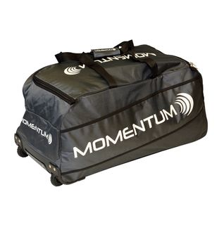 GRAY-NICOLLS MOMENTUM JUNIOR WHEEL BAG